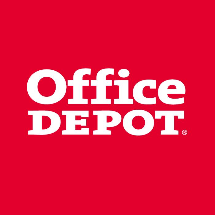 www.officedepot.be