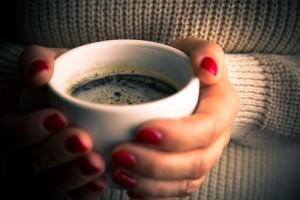 shutterstock_176940545_koffie
