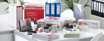 officedepot_products2016