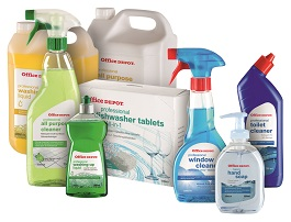 Own Brand cleaning-products_small