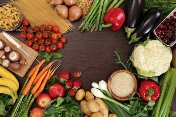 Gezond_voedsel